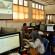 UNY Kembangkan Sistem Presentasi Kuliah Online Berbasis Web