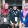 MAHASISWA FMIPA UNY JADI PEMAKALAH IPCSM DI MALAYSIA