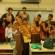 Rahma Fitriana mahasiswi FBS UNY mengajar di Sekolah Indonesia Singapura (SIS)