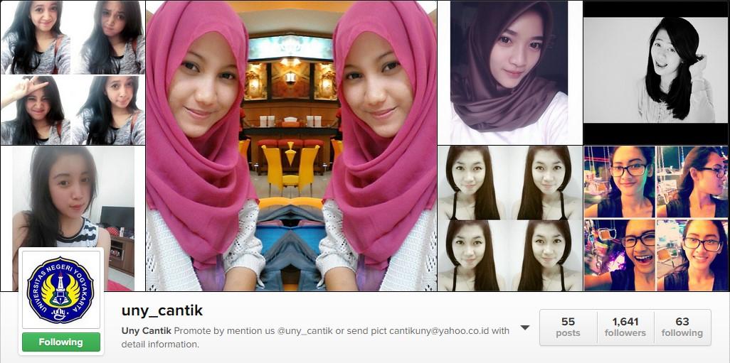 Screenshot_158