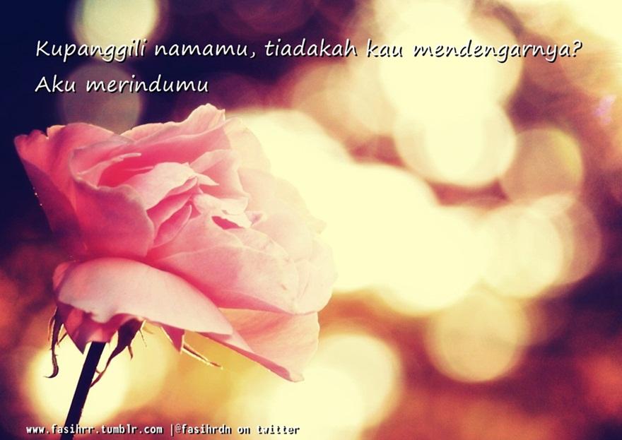 quote cinta love tumblr