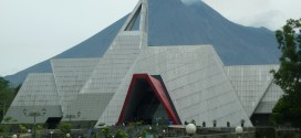 Wisata Museum di Jogja yang wajib kamu kunjungi