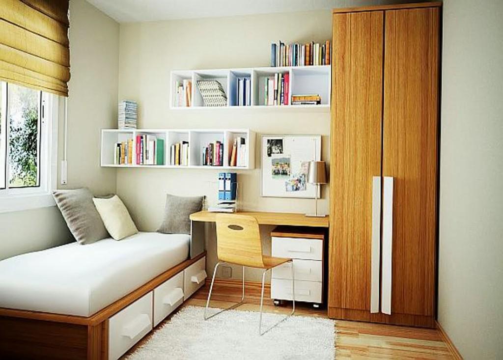 kamar-kost-sederhana-minimalis