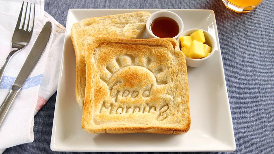 menu-sarapan-pagi-sehat