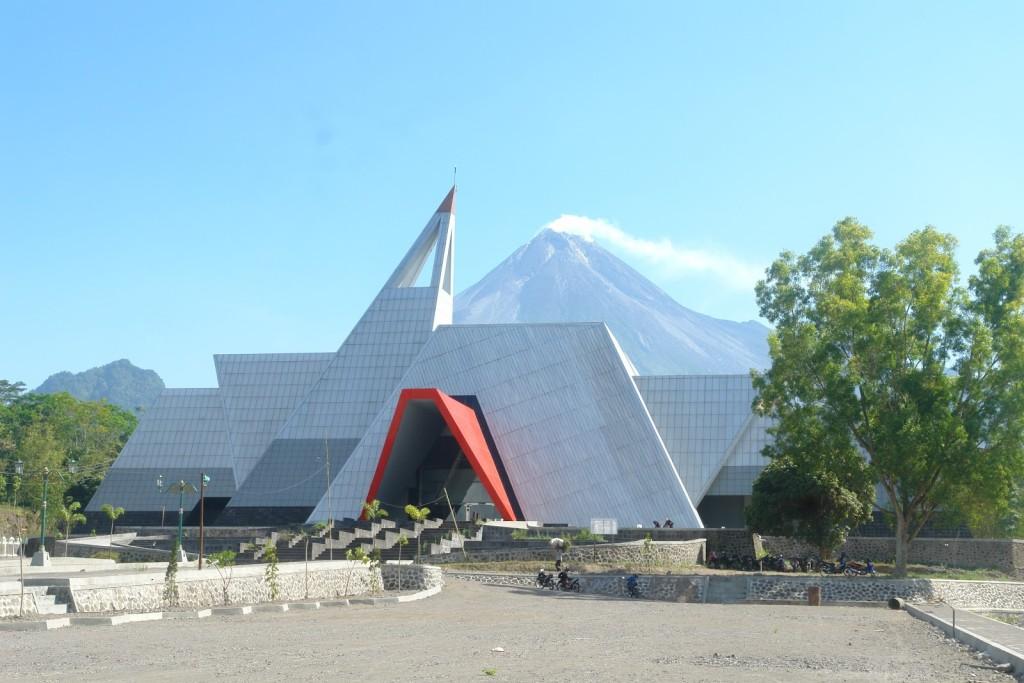 museum gunung merapi.jpg