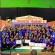 TIM Robot UNY Kembali Dominasi Kontes Robot Indonesia 2015 Regional III