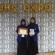 Mahasiswa UNY Raih Juara II LKTI Nasional K3