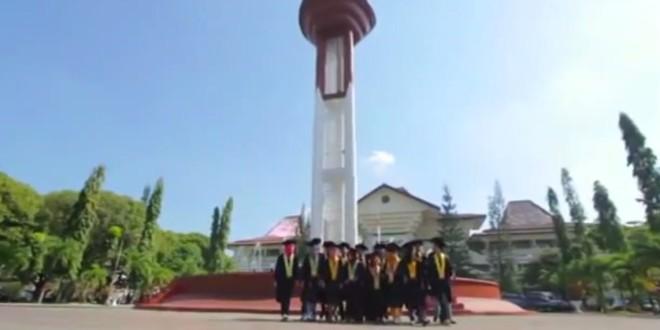 Inilah, Hal-Hal yang Para Alumnus Lakukan Ketika Ke Kampus