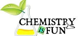 Mata Kuliah Jurusan Kimia yang Kudu Kamu Cetak Tebal sebelum menempuhnya