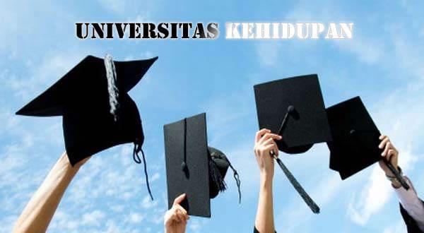 UNIVERSITAS-KEHIDUPAN