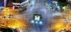 """Ungkapan Cinta Ini untukmu """"Yogyakarta"""""""