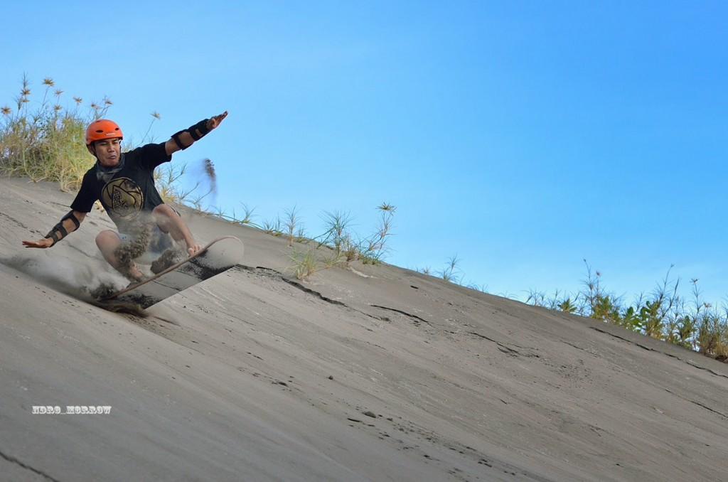 sandboardingjogja