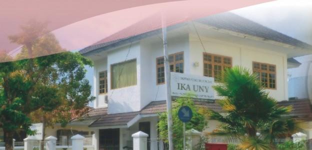 Klinik uny