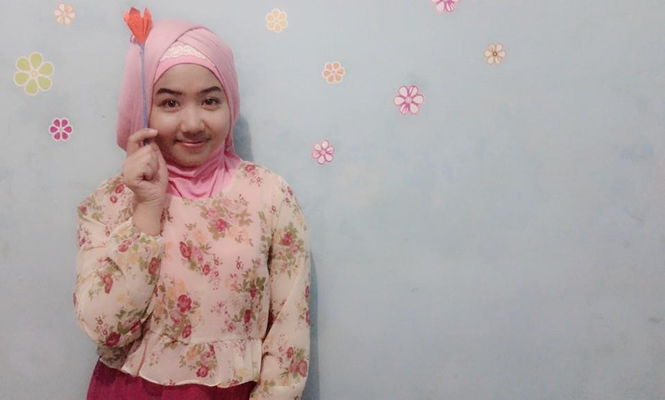 Siti Hasanah