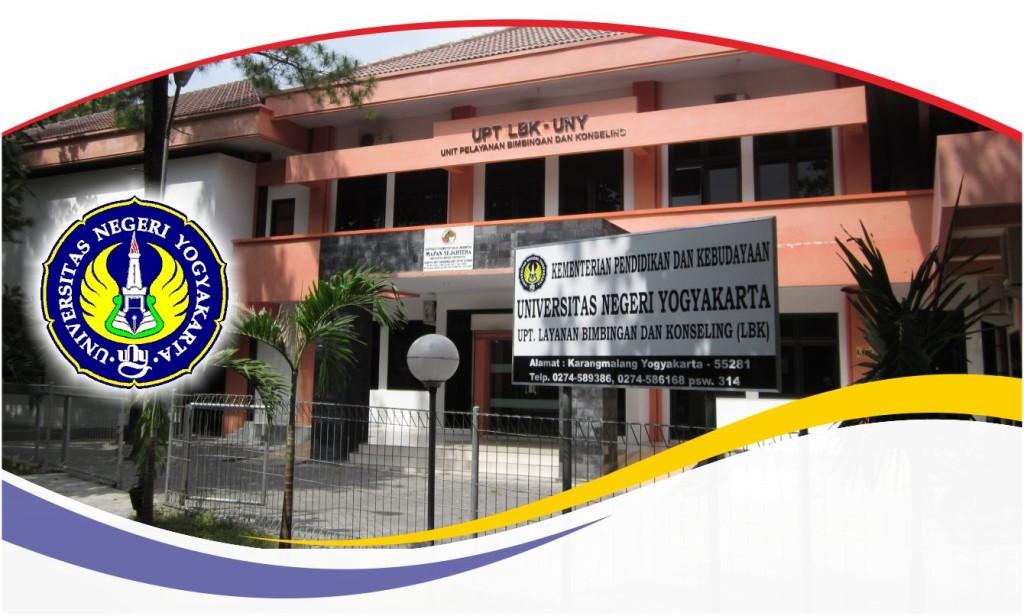 Unit Pelaksana Teknis Layanan Bimbingan dan Konseling