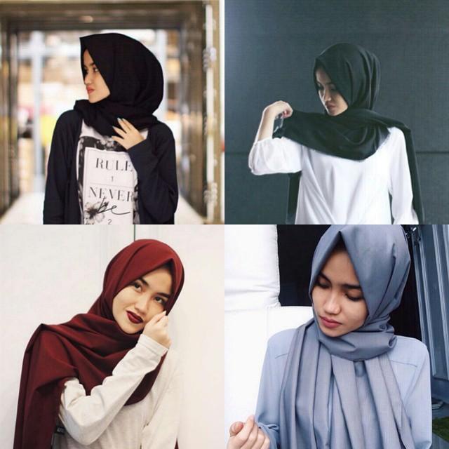 jilbab tembem