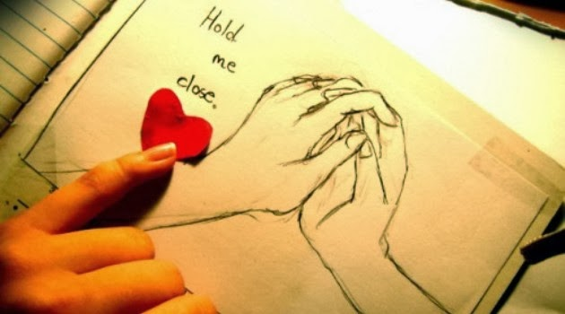 Puisi-Romantis