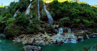 Air-Terjun-Sri-Gethuk-Gunungkidul