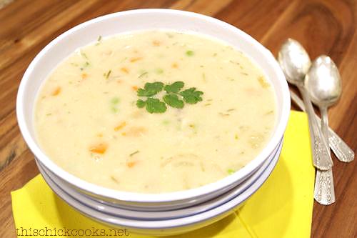 Cream-Of-Chicken-Soup_10616