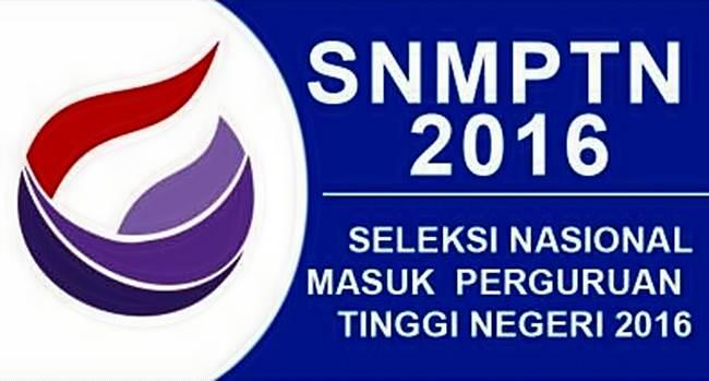 SNMPTN (1)