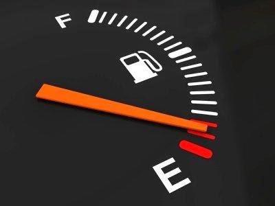 bahan-bakar