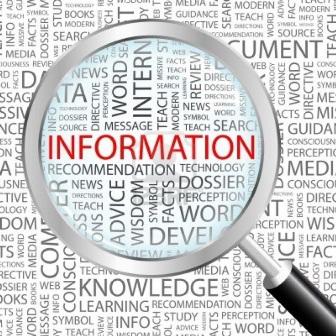 cara-mendapatkan-informasi-beasiswa-s2