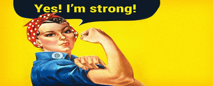 Tips-Ini-Bakal-Bikin-Kamu-Strong