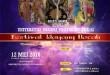 Festival Wayang Bocah 2016