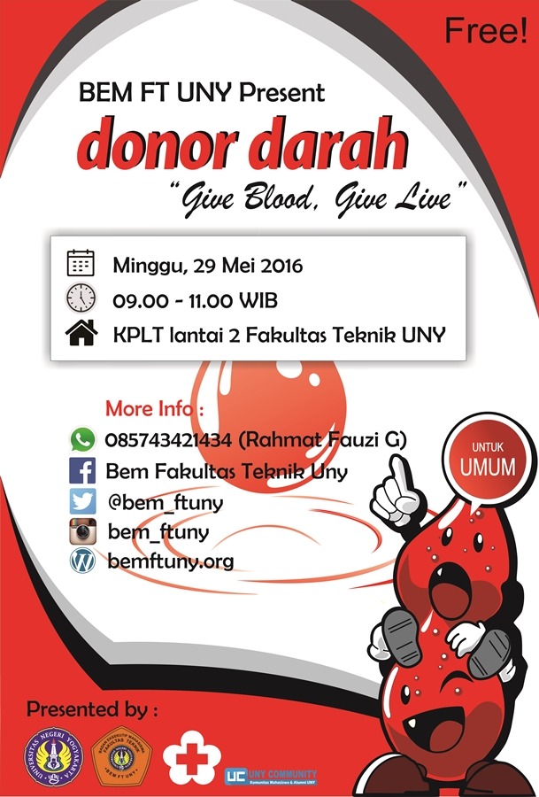 donor darahz