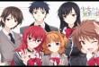 Mahasiswa Hobi Nonton Anime Tidaklah Childish