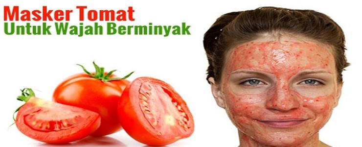 menghilangkan-jerawat-dengan-masker-tomat
