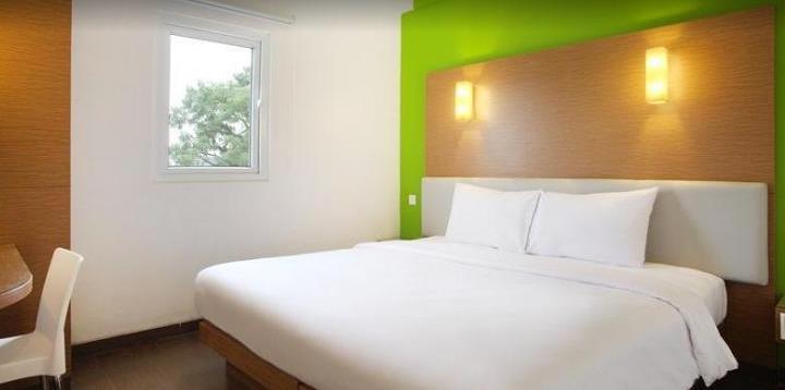 hotel-malang