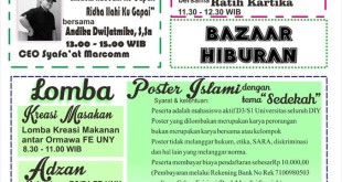islamic-fest-2016-ukmf-km-al-fatih