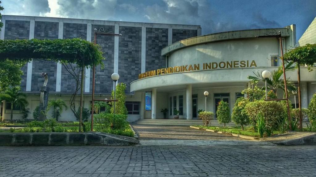 museum-pendidikan-indonesia