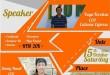 seminar-entrepreneur8