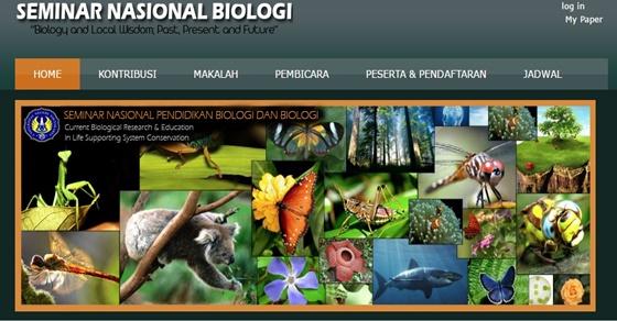 seminar-nasional-biologi