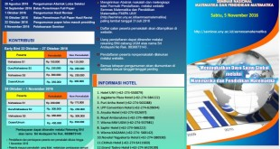 seminar-nasional-matematika