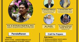 seminar-nasional-pendidikan-teknik-elektro-snpte-2016