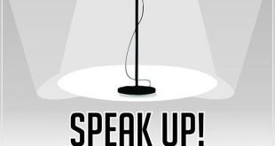 talkshow-public-speaking-magenta-radio