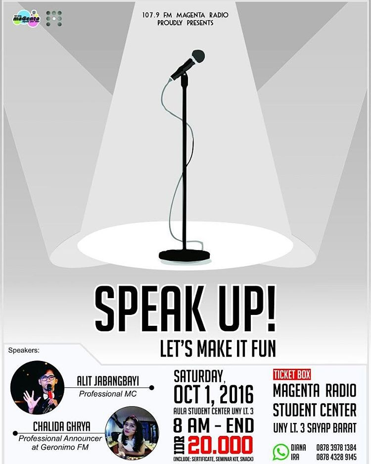 talkshow-public-speaking-magenta-radio