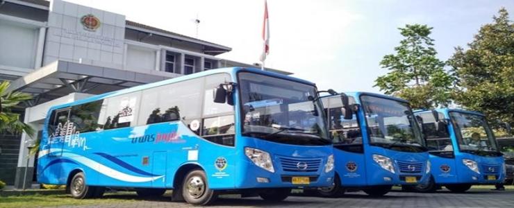 bus-trans-anyar