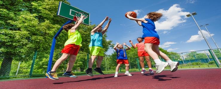 foto-rahasia-agar-anak-suka-olahraga