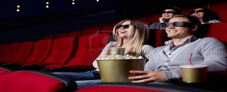 jangan pergi ke bioskop