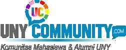UNY COMMUNITY