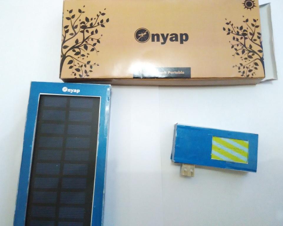 onyap