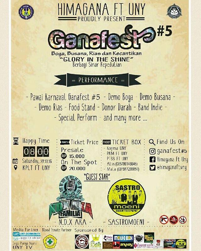 ganafest-5