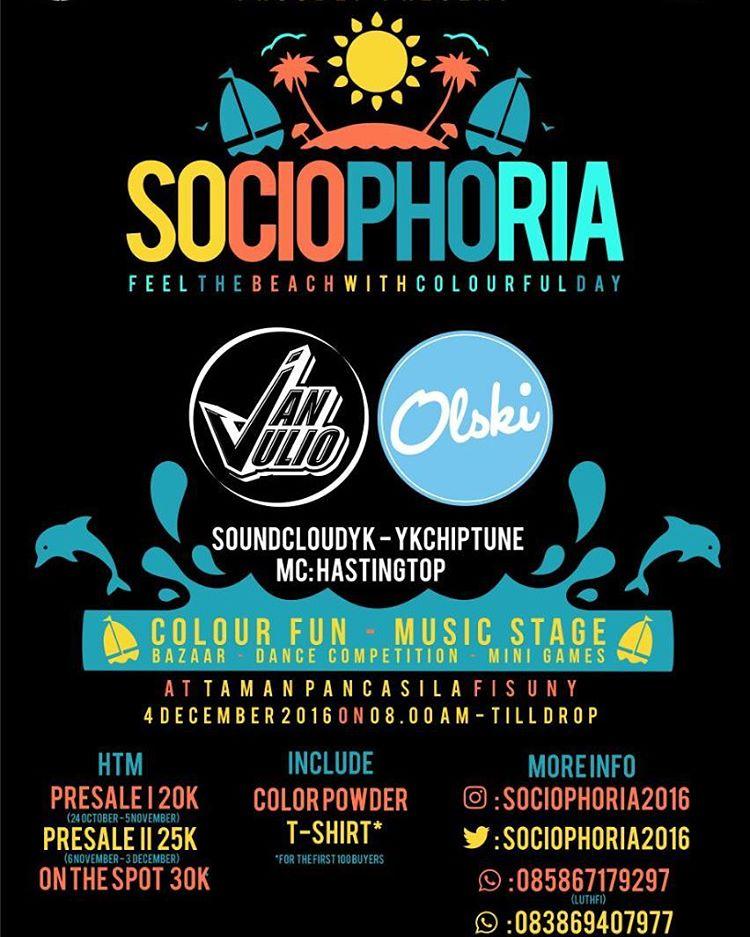 sociophoria-2016