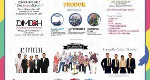 technology-fair-2016