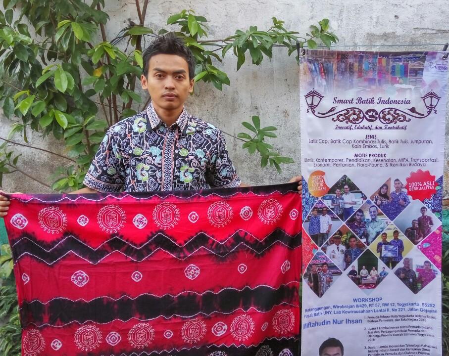 batik-virus