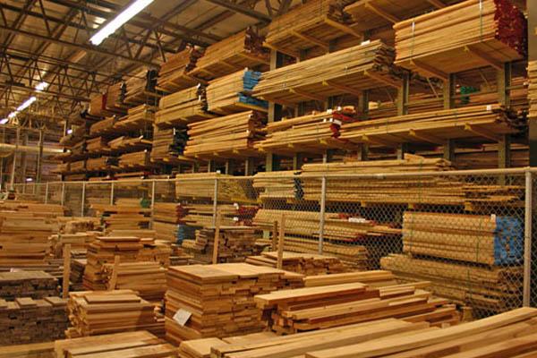 kayu2